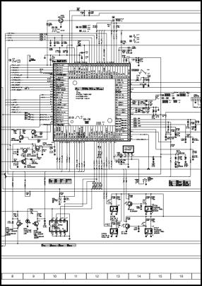 Sharp VC-VA550, VC-VA560 Руководство пользователя